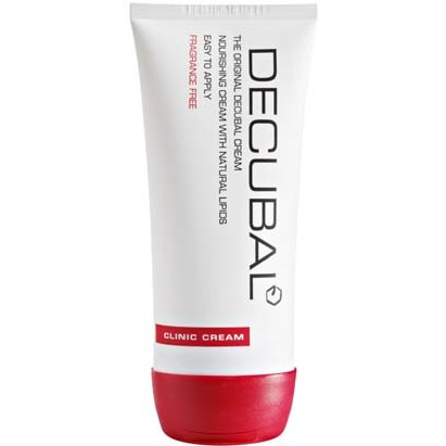 Decubal Clinic Cream